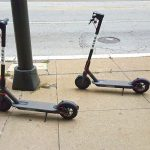 Best Electric Scooter for Fat Guy