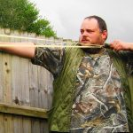 Best Slingshot for Hunting Rabbits