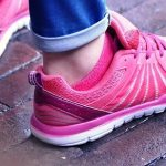 Best Gym Shoes for Plantar Fasciitis