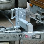 Best Auto Sliding 5th Wheel Hitch