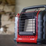 Best Ceramic Heater for RV