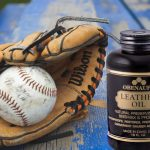 Best Oil for Baseball Glove