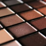Best Contour Palette for Brown Skin