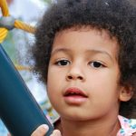 Best Hair Products for African American Toddlers